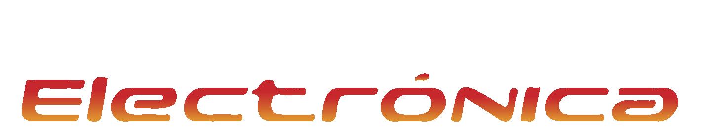 Logo FireCopy