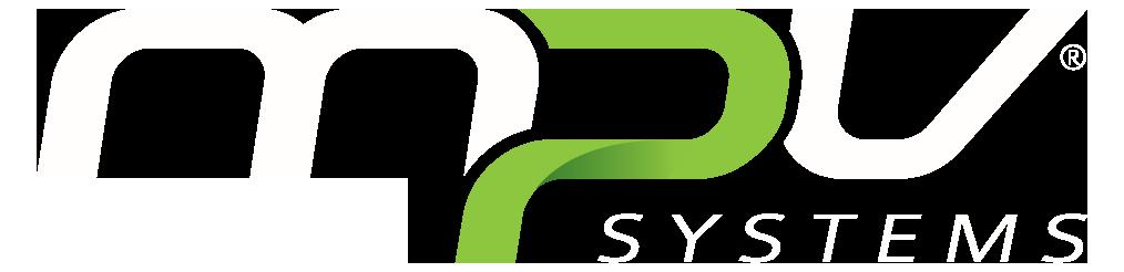 MPVSystems